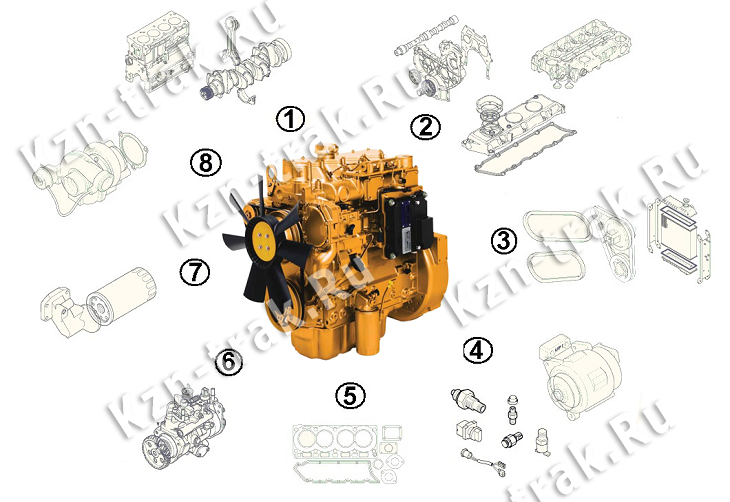 engine-perkins-RG