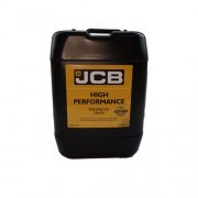 Масло моторное OIL HP EOIL 10W30 [4001/1705] для JCB 541-70